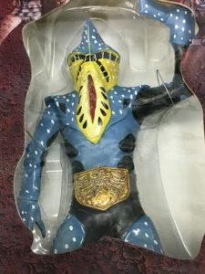 仮面ライダー|フィギュア高価買取のナニウル