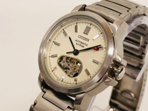 時計の高額買取ならナニウルにお任せ下さい!